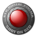 Logo RED Digital Cinema