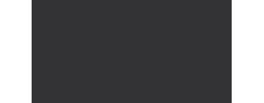 Logo AIN noir et blanc