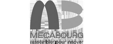 Mécabourg
