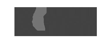 Logo CCI Ain noir et blanc