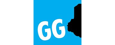 GG tv