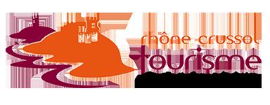 RC tourisme